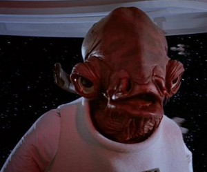 admiral_ackbar_says_its_a_trap-300x249
