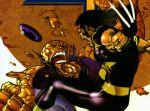 X-Men-Vs-Fantastic-Four-film