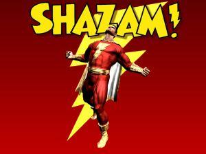 captain_marvel_shazam_wp_by_superman8193-d3dt4cx