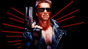 terminator-arnold-as-terminator-is-this-the-t-800-we-ll-see-in-terminator-5