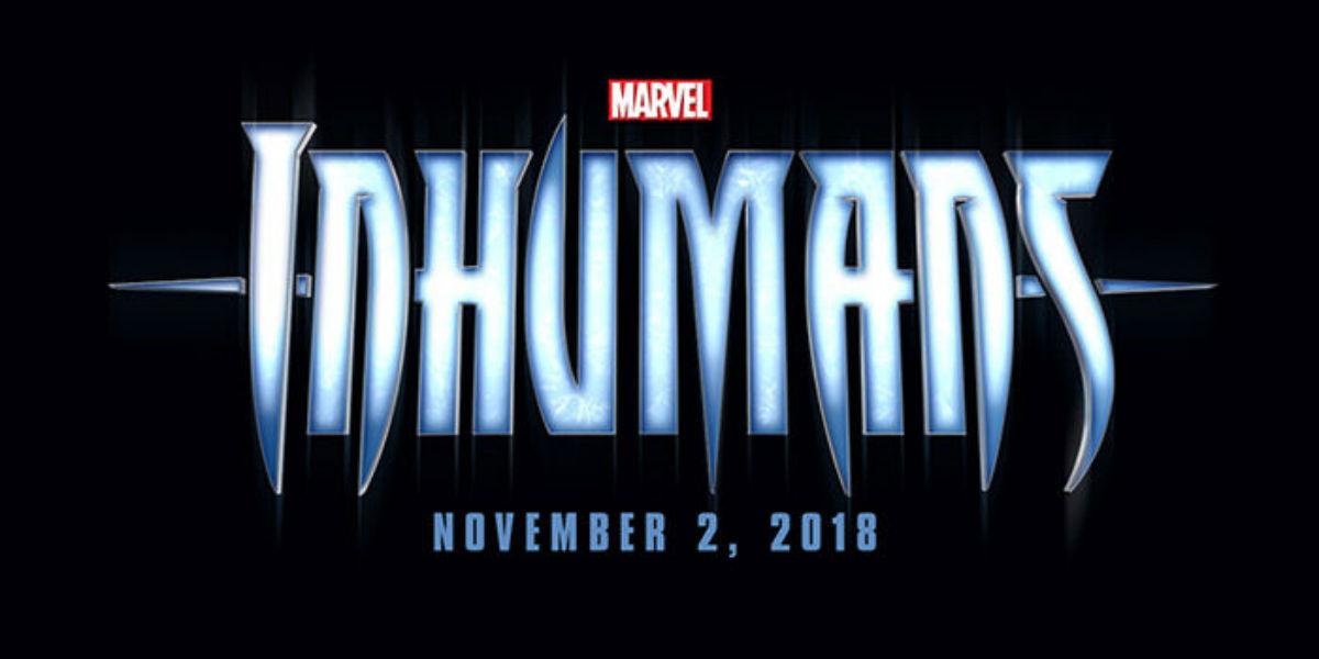 inhumans-movie-logo